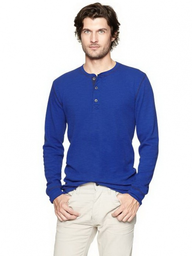 Gap-Winter-Wants-2013-Clothing-Collection-for-Men_18