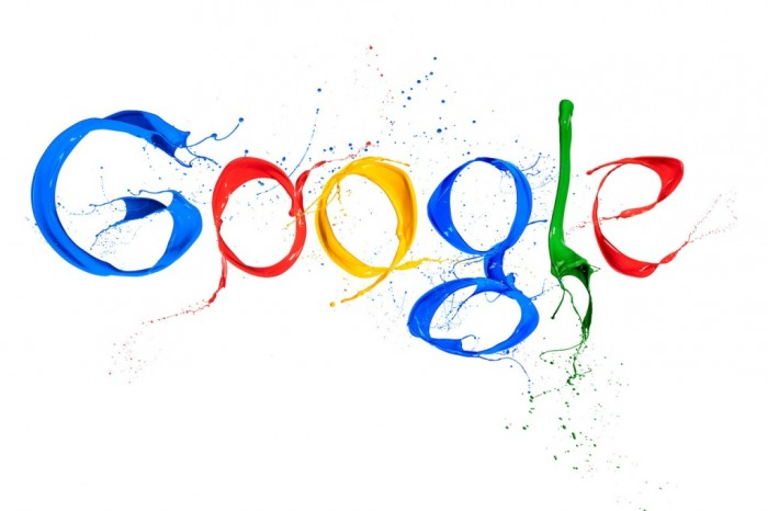 Google, Incorporated