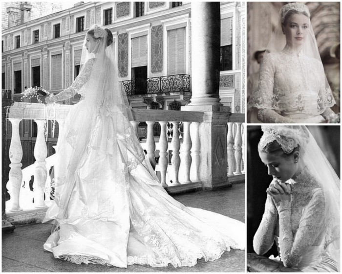 http://www.topteny.com/wp-content/uploads/2014/03/Grace-Kelly-Wedding-Gown-Chez-Charlene-Blog-What-Dress-Coulour-Is-Best.jpg