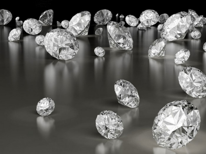Photo of Top 10 Most Expensive Diamonds on Earth