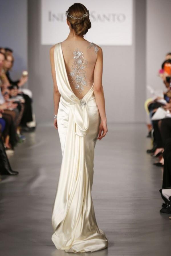 Ines-DiSanto-Spring-wedding-dresses-2014