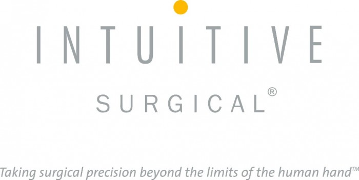 Intuitive-Surgical-Inc.-logo