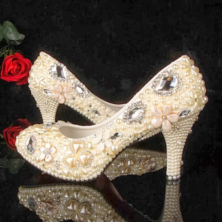 Latest-Bridal-High-Heels-From-The-Collection-Of-Fall-Winter-2014-3