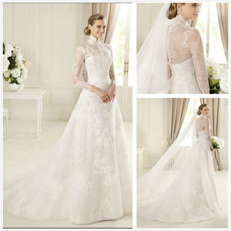 Long-Sleeve-Wedding-Gowns-XZ677-
