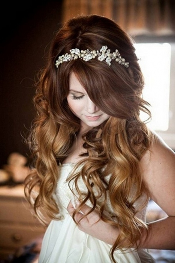 Long-Wedding-Hairstyles-2014-25