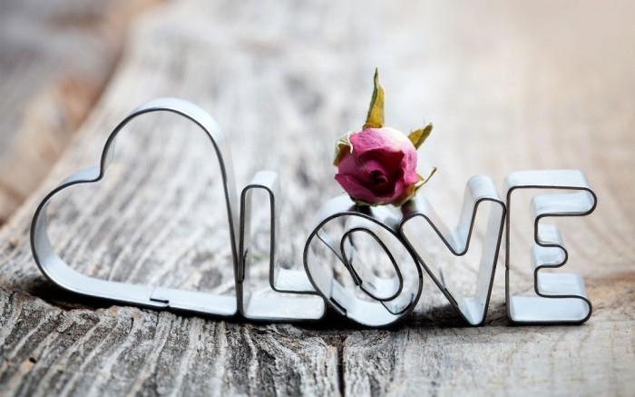 Love-Letters-Art