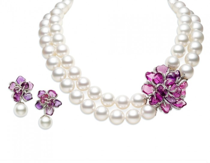 Mikimotoradiant-orchid-jewelry