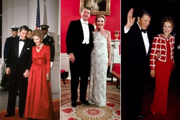 Nancy-Reagan-Oscar-De-La-Renta-DYR