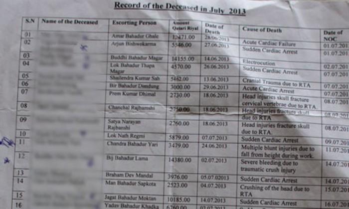 Nepal-embassy-record-008