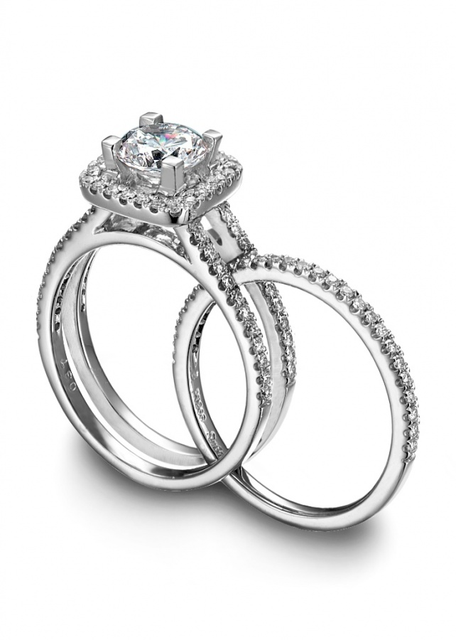 Platinum-diamond-engagement-ring-simon-G-6-4