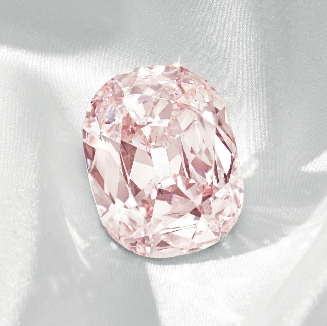 Princie-Pink-Diamond-Golconda-Christies-April-2013