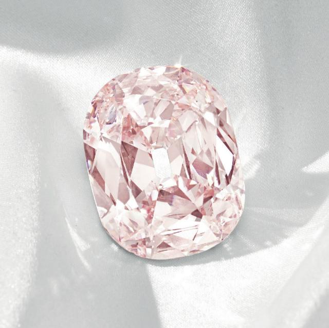 Princie-Pink-Diamond-Golconda-Christies-April-2013