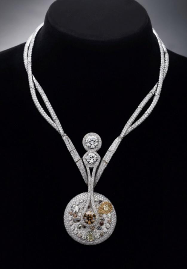Rio-Tinto-Bunder-Diamond-Courageous-Spirit-Necklace-Reena-Ahluwalia-1
