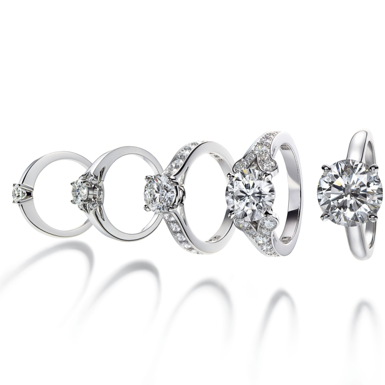 Set-for-you-by-Cartier-Diamonds-6
