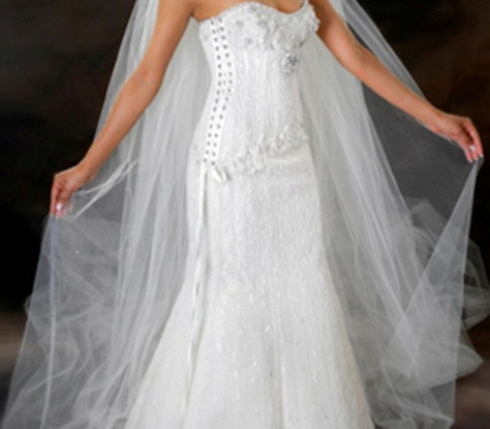 The-Diamond-Wedding-Gown