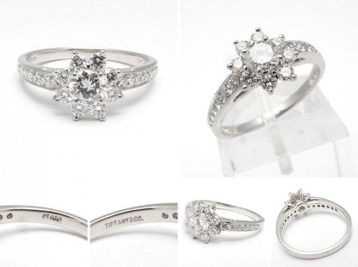 Tiffany-Co-flower-diamond-engagement-ring-platinum-wm6824