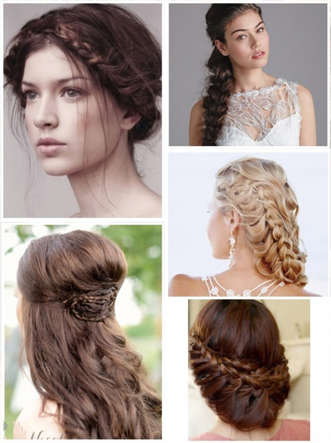 Top-Bridal-Wedding-Hairstyle-Trends-2014-002