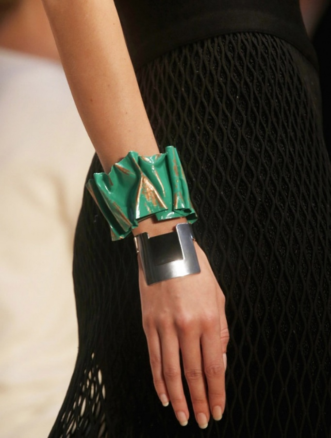 Top-Jewelry-Trends-Spring-2014-100