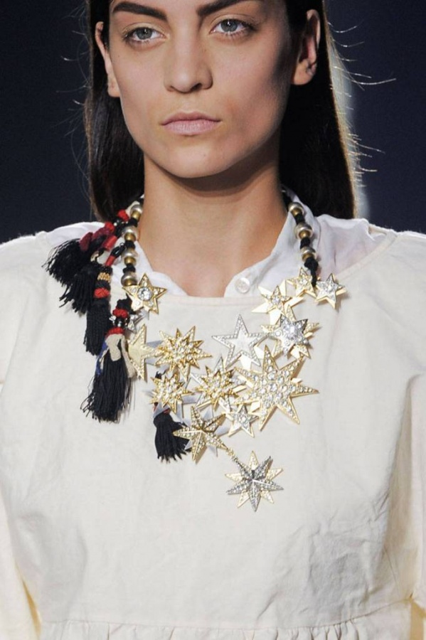 top 10 most stylish women 39 s jewelry trends