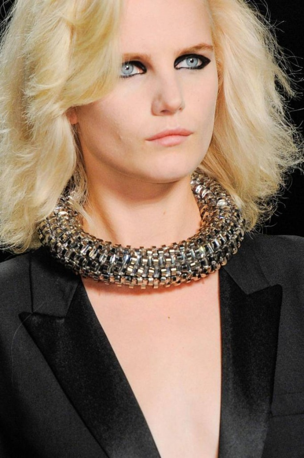 Top-Jewelry-Trends-Spring-2014-46