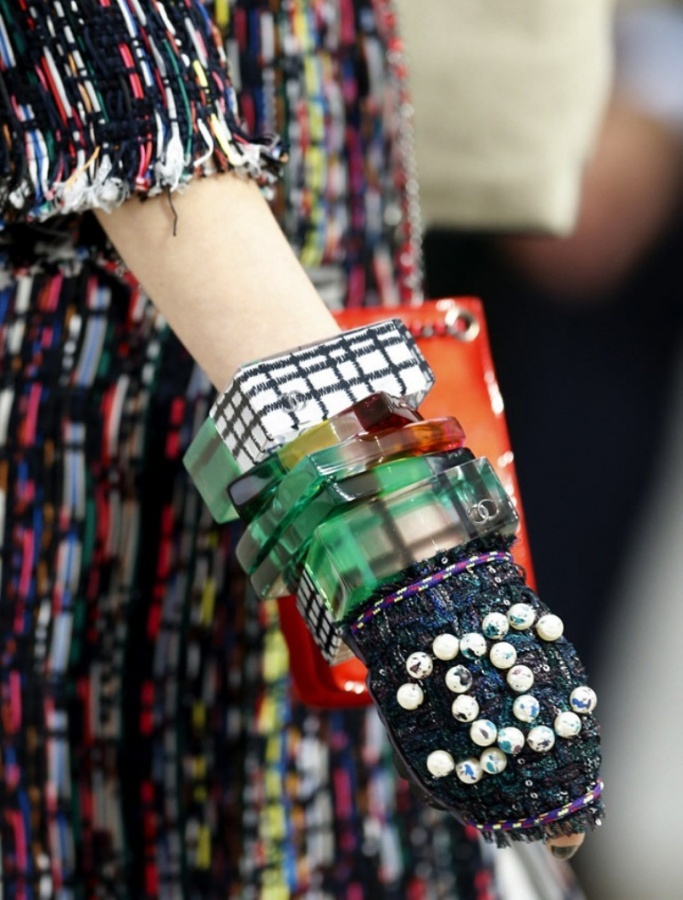 Top-Jewelry-Trends-Spring-2014-95