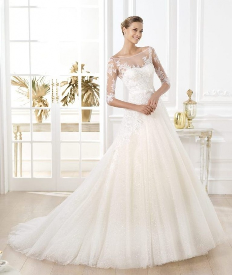 Photo of Top 10 Most Expensive Wedding Dresses