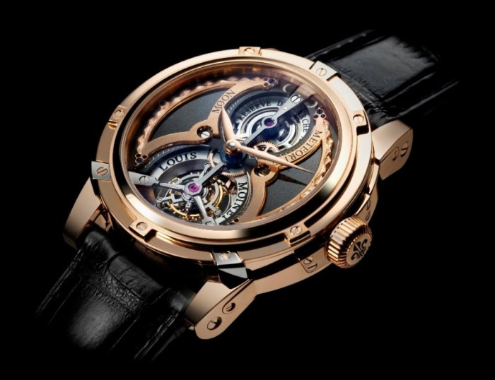 Tourbillon_Mollouis_moinet_moon_HD