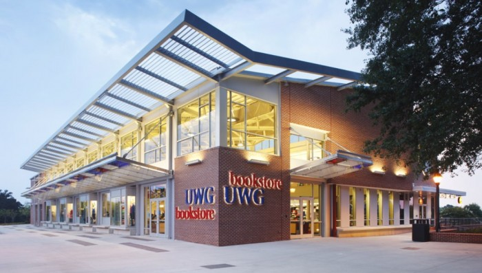 University of West Georgia Civic-Edu-UWG-Bookstore-07