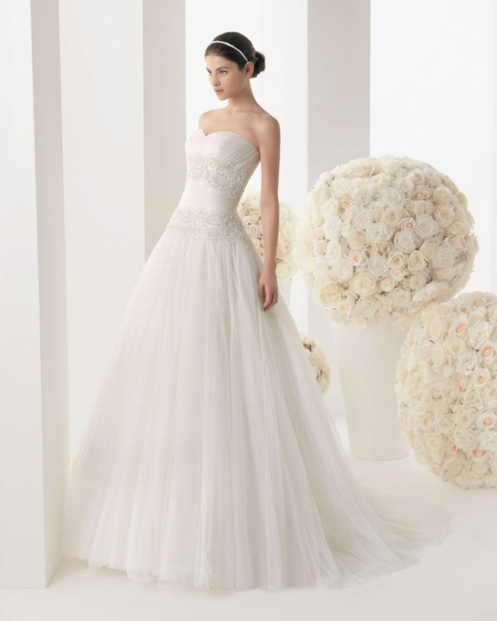 Wedding-Dresses-2014-RCW0007