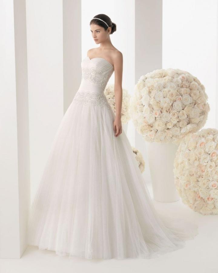 Wedding-Dresses-2014-RCW0007