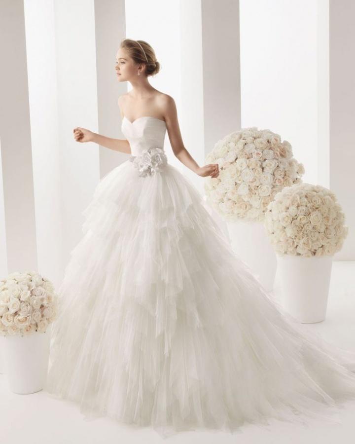 Wedding-Dresses-2014-RCW0038