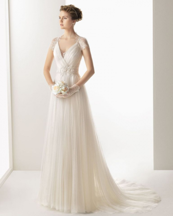 Photo of Top 10 Cheapest Wedding Dresses