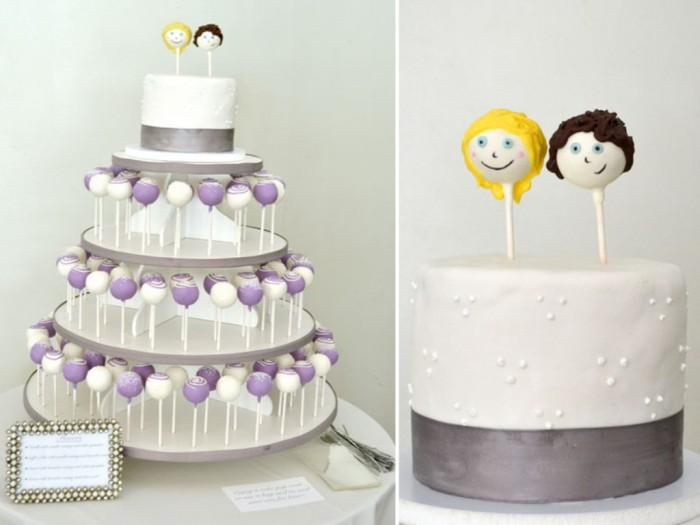 Wedding_Cake_Pops_1
