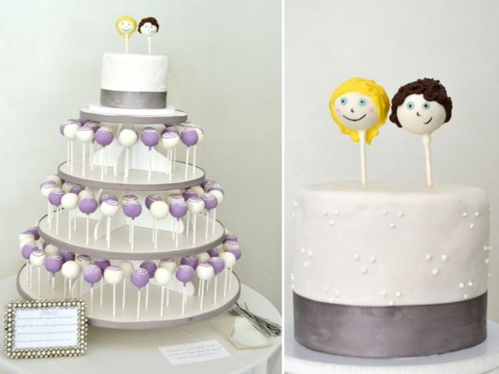 Wedding_Cake_Pops_1