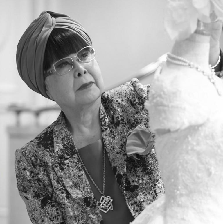 Top 10 most expensive wedding dresses for Japanese wedding dress designer