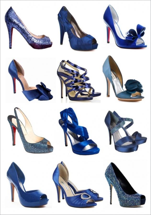 aislecandy-blueshoes1