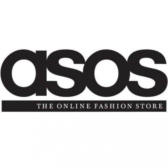 asos-logo1.1