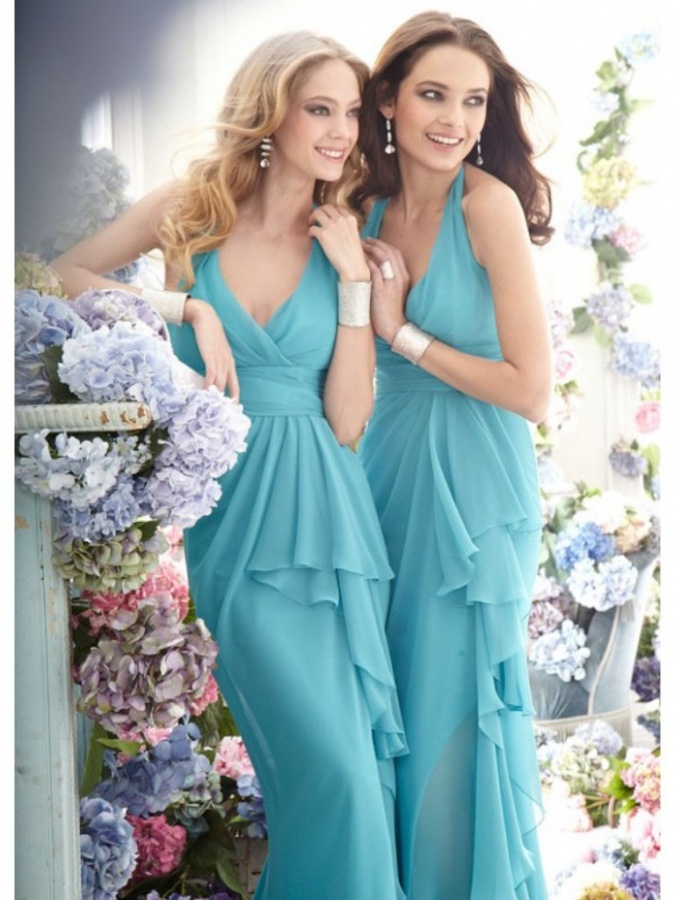 Photo of Top 10 Cheapest Bridesmaid Dresses