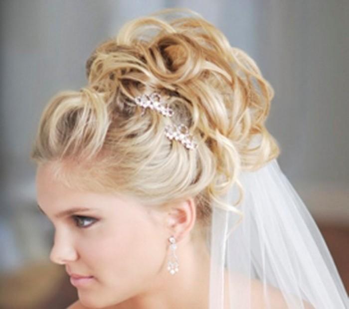 beautiful-Modern-Bride-hairstyle-2014-ideas
