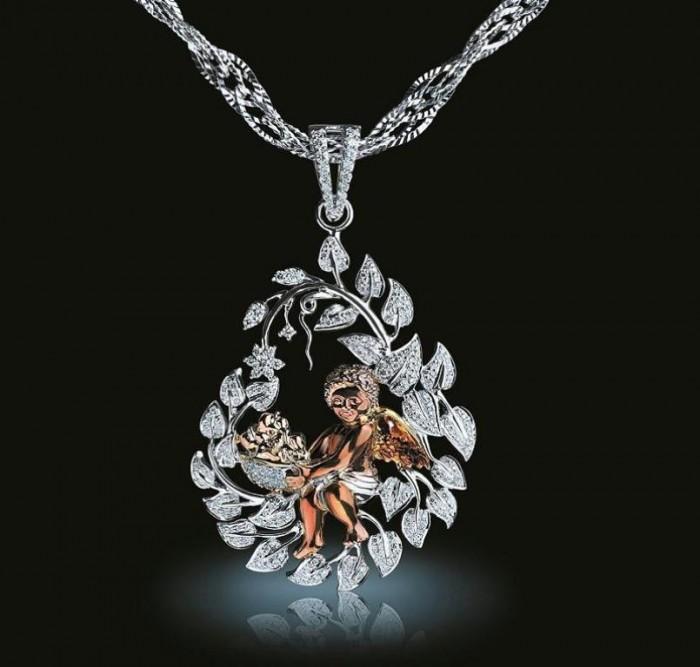 bhima-diamond necklace designs2