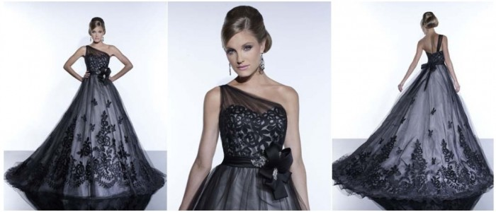 black-strapless-dresses-2013.jpg-