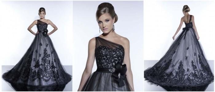 black-strapless-dresses-2013.jpg-