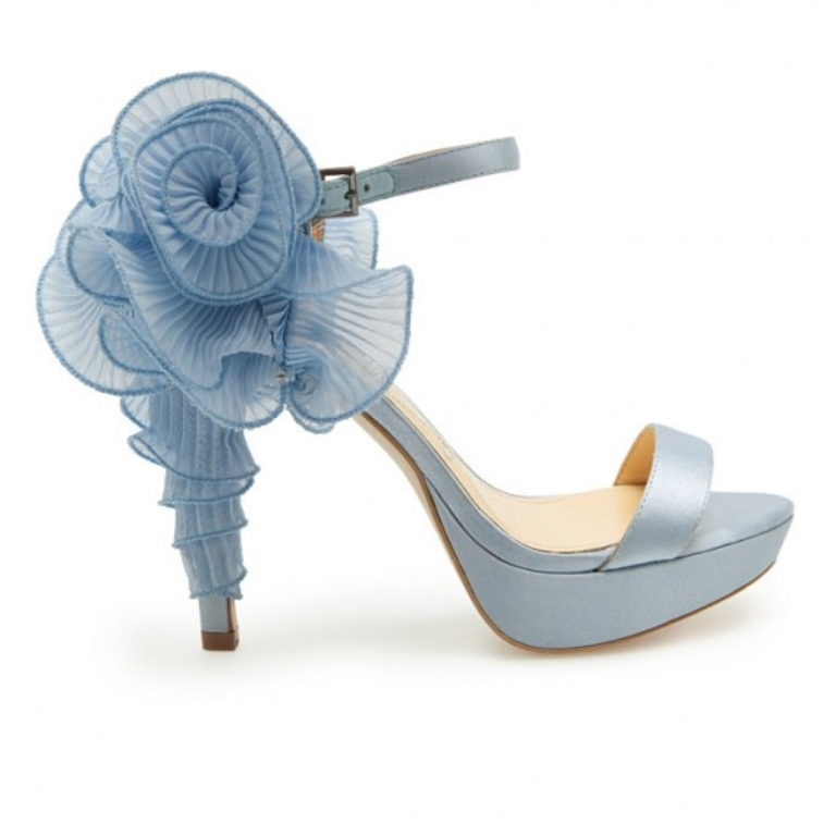blue-bridal-shoes2