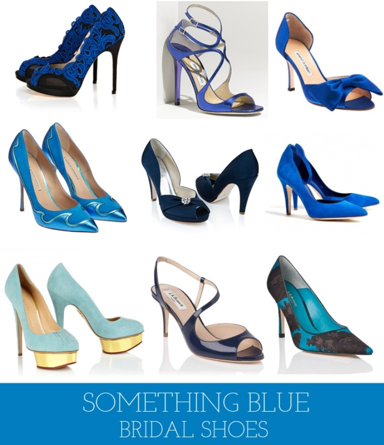 blue-wedding-shoes