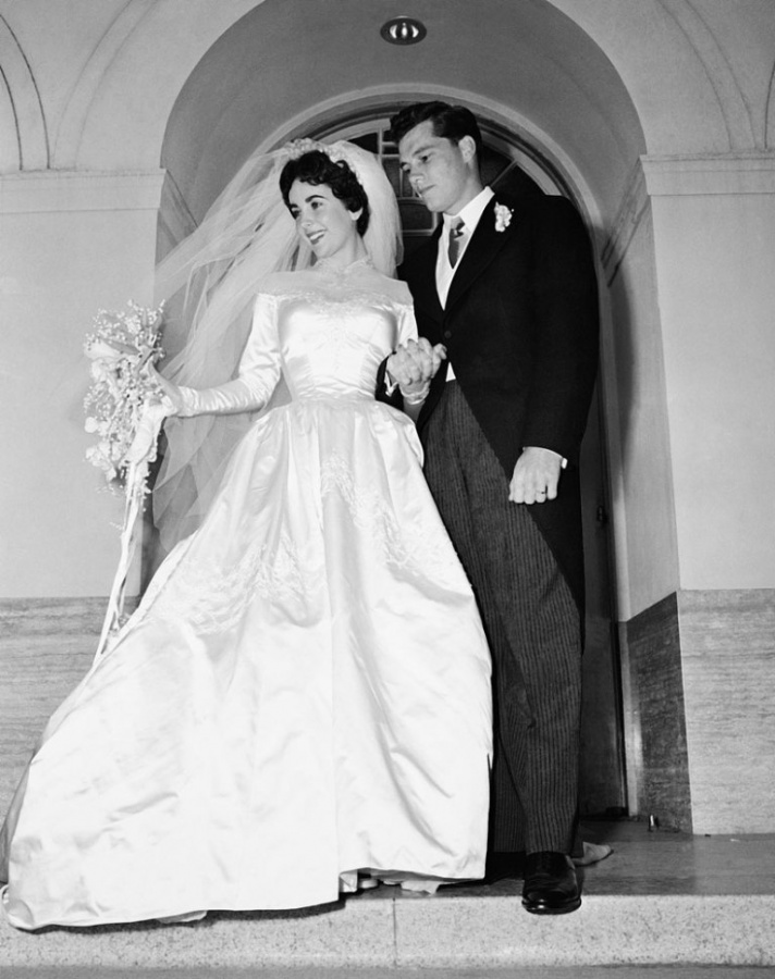 bridal-elizabeth-taylor