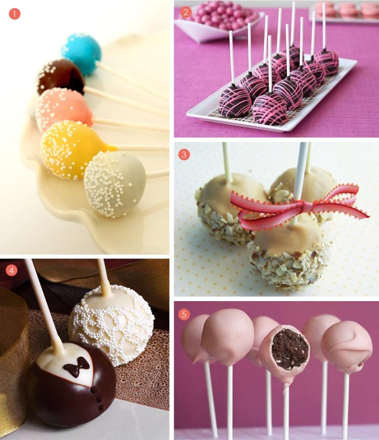 cake_pops21
