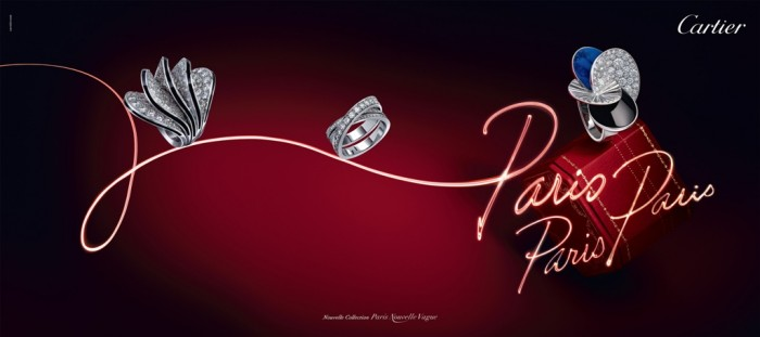 cartier-paris-nouvelle-vague2