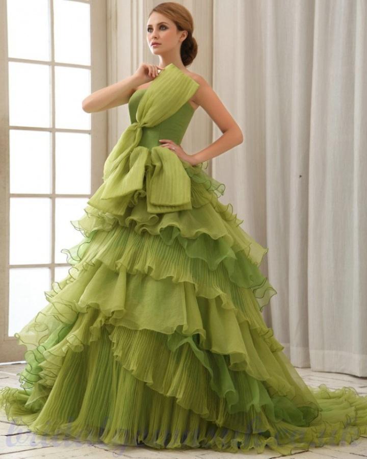 christmas-wedding-dress5