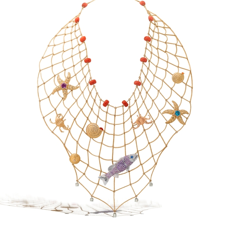 Top 10 Jewelry Designers in the World
