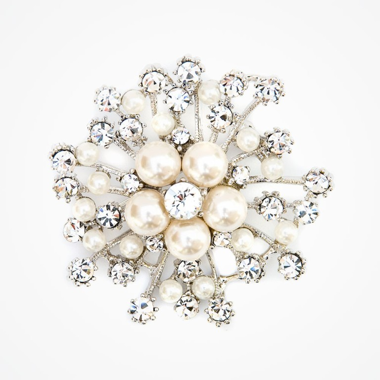 crystal-love-brooch